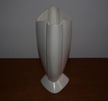 Streamline Vase